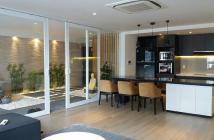 Bán gấp căn hộ 105m2 chung cư Star hill, tặng nội thất cao cấp, thiết kế 3 phòng ngủ hợp lý ,có ban công thoáng mát , có sổ hồng ,...