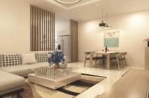 Căn hộ SmartHome MT Võ Văn Kiệt, sở hữu ngay chỉ với 320 triệu