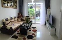 Căn hộ q12 giao nhà sớm mở bán giá gốc từ chủ đầu từ ngay Trường Chinh Tham Lương căn 2pn 2wc giao hoàn thiện tặng nội thất lh:090...