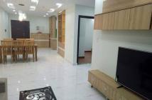 Cần cho thuê gấp căn hộ Hưng Vượng 2, Phú Mỹ Hưng, Q7, nhà đẹp . LH: 0917300798