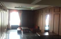 Cho thuê căn hộ Hoàng Anh Gia Lai 2, 2PN nội thất cao cấp giá 10tr