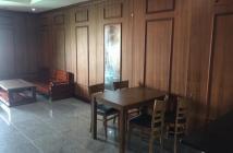 Cho thuê căn hộ HAGL 2, đường Trần Xuân Soạn, 2PN, 2WC, 96m2 10tr/tháng