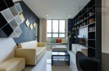 Bán căn hộ icon 56 mt bến văn đồn q4, căn góc 3pn 78.65n2 giá 5 tỷ full nội thất