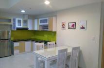 Chuyên chuyển nhượng căn hộ m one quận 7 giá tốt nhất thị trường LH: 01223901588
