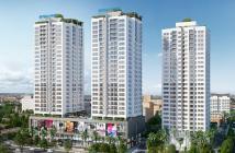 Bán nhanh căn hộ  chung cư Rivera Park số 7/28 Thành Thái Phường 14 Quận 10, Hồ Chí Minh. Diện tích 74m2, 2 PN, 2 WC