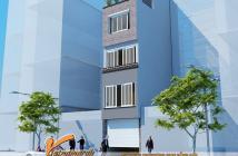 Cho thuê nhà nguyên căn Mặt tiền nhà phố tại địa chỉ 94 Cao Xuân Dục , Phường 12 , Quận 8.