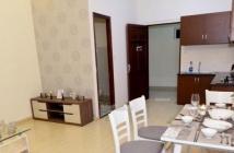 Mở bán căn hộ Vĩnh Lộc giá cực Hot dành cho nhưng người có nhập thu thấp