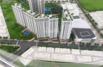 30 triệu/căn giữ chỗ ngay dự án Sonasta Residences Tên Lửa kế bên Aeon Mall Bình Tân. LH 0909675849