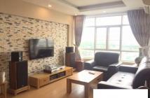 Bán chung cư căn hộ Chánh Hưng Giai Việt , Q.8 150m2 3pn nội thất cơ bản Giá bán 3.15 tỷ
