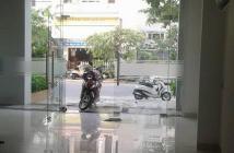 Cho thuê mặt bằng Hưng Phước 3, Phú Mỹ Hưng, quận 7, nhà đẹp, giá rẻ. LH: 0917300798 (Ms.Hằng)