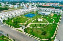 Mở bán đợt 3 dự án Lovera Park Bình Chánh.khu 3 đẹp nhất của dự án.