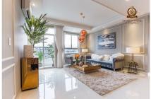 Bán căn hộ đẳng cấp 65m2/2PN, có hồ bơi + gym, view đẹp. LH xem ngay: 0911797744