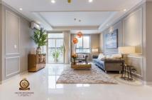 Bán căn hộ đẳng cấp 7 tầng tiện ích, 105m2/3PN, có hồ bơi + gym, view đẹp. LH xem ngay: 0911797744