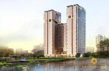 Nhận cọc mở bán căn hộ ShopHouse , officetel Hưng Phát 3 – golden star Quận 7 LH: 0903.888.711
