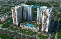 Bán gấp căn hộ Lexington q2 dt 48m2,1 PN ,giá 2,050 tỷ,tầng cao, full nội thất ,đang cho thuê 13 triệu