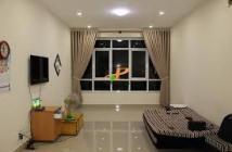 Cho thuê nhanh CH Ngọc Phương Nam 3pn,nội thất đầy đủ,12tr/tháng. LH 0937507132