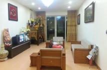 Bán nhanh căn hộ 73m2 Hoàng Anh Thanh Bình, giá 2,2 tỷ full nội thất nhà decor. LH: 0948 393 635
