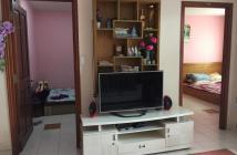 Bán gấp căn hộ Conic Đình khiêm, sổ hồng riêng, 68m2, 2PN, 2WC, lầu cao, giá chỉ 1.22 tỷ