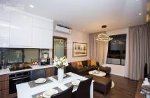 Chính chủ bán căn hộ Mizuki, MP2- 06.10, DT 74m2, giá 1,69 tỷ, LH 0937 656668