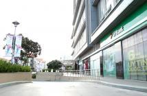 Bán Shophouse tầng trệt – Botanica Premier – Hồng Hà - 57m2, đóng trước 1,6ty