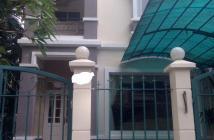 Bán gấp Biệt thự Mỹ Thái 1,Phú Mỹ Hưng ,Quận 7 TP.HCM 0909052673