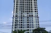 Nhượng lại căn 2pn dự án The Golden Star, căn góc tầng cao giá tốt