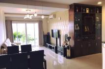 Bán căn hộ Carillon Hoàng Hoa Thám - 106m2/3PN, căn góc, tặng nội thất, sổ hồng chính chủ- 0908879243 Tuấn