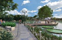 Hưng Lộc Phát chính thức nhận giữ chỗ The Green Star Sky Garden vị trí vàng Quận 7