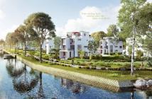 Bán biệt thự Villa Park - dự án biệt thự Villa Park kiểu mỹ - Biệt thự đơn và song lập