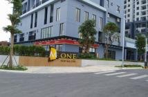 Chính chủ cần nhượng lại gấp căn hộ M-One quận 7, diện tích 68m2, 2PN, 2WC. LH: 01223901588
