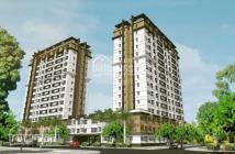 Nhận giữ chỗ Fresca Riverside Thủ Đức giá từ 1,1 tỷ/căn 2PN, bàn giao hoàn thiện. LH PKD 0938391151