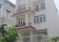 Bán nhà biệt thự Him Lam Kênh Tẻ DT 150m2, gần công viên giá 22 tỷ, LH: 0906771718_0908245222
