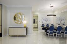 Bán căn hộ cao cấp 1 phòng ngủ giá chỉ với 2,53 tỷ tại Vinhomes Central Park