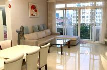 Bán gấp căn hộ Cảnh Viên 2,Phú Mỹ Hưng ,giá 3 tỷ 950 (sổ hồng)0909052673