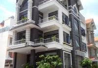 Bán gấp biệt thự DT: 10x20m Him Lam Kênh Tẻ (nội thất đẹp, có thang máy) giá 37 tỷ_0906771718
