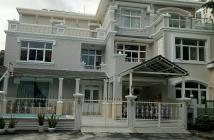 Cần cho thuê gấp biệt thự MỸ THÁI 2, mặt tiền đường số 17 nhà đẹp, giá rẻ nhất . LH: 0917300798