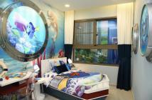 Bán căn hộ Phú Mỹ Hưng 3PN 104m2 - giá gốc 3.9 tỷ LH 0911.714.719