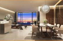 """Năm lý do nên lựa chọn căn hộ Carillon 7, """"nhất vị nhị giá ' ngay tt Tân Phú, chỉ 1,7 tỷ/2pn: lh 0909.246.908"""