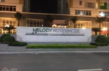 Chuyển Nhượng Căn Hộ Melody Residences, Căn 2PN View Mặt Tiền Chỉ 2.15 Tỷ Bao Sang Tên, Nhận Nhà Ở Ngay