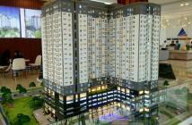 Căn hộ Sunshine Avenue LK Võ Văn Kiệt P16, Q8, tiêu chuẩn Châu Âu chỉ 1,45 tỷ/2pn/2wc LH 0938677909