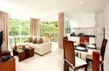 Green Star - căn hộ cao cấp tiện ích 5 sao liền kề Phú Mỹ Hưng - nhận giữ chỗ vị trí đẹp nhất