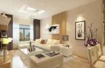 Căn hộ CC An Khang Quận 2 to rộng, giá rẻ, nội thất đẹp cần bán