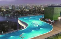 Bán CH D' Edge Thảo Điền – Capitaland, loại căn 3PN 145m2 View Sông giá 8.2 tỷ. LH 0902.885055