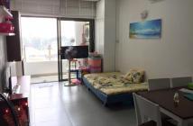 Cần tiền bán gấp căn hộ 2PN, 73m2, full nội thất, Garden Gate Phú Nhuận