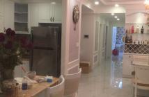Do định cư nước ngoài cần bán gấp căn hộ Green Valley full nội thất Phú Mỹ Hưng Q.7, LH: 0909752227