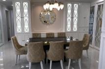 Rất cần tiền bán Lỗ Căn hộ Hưng Phúc - Happy Residence giá tốt nhất , lầu 17, LH: 0909.752.227.