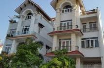 Bán nhà biệt thự khu Him Lam Kênh Tẻ, P. Tân Hưng, Q.7, gần Lotte giá 25 tỷ 0906771718