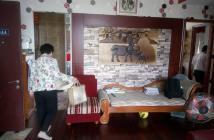 Cần bán gấp căn hộ chung cư Nguyễn Kim, quận 10, DT : 54m2, 2PN