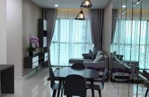 Bán căn hộ chung cư lexington 3 phòng ngủ 95m2 giá 3.5 tỷ mặt tiền mai chí thọ (0902869981)