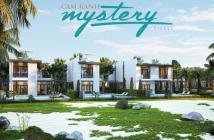 Cần bán gấp Biệt Thự ngoài Cam Ranh , ngay khu du lịch Bãi Dài, Sân Bay Cam Ranh , DT 13.6x20m, đường nội 15m, Full nội thất